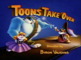 ToonsTakeOver-TitleCard.png