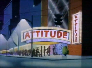 Attitude-WhiningOut.png