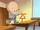 Egghead Jr (Tiny Toons)