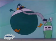 PluckyOxygenInflation
