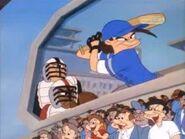 ToonsTakeOver-BaseballGame