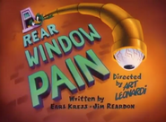 RearWindowPain-TitleCard