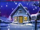 It's a Wonderful Tiny Toons Christmas Special/Gallery