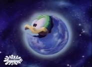 PlanetPlucky