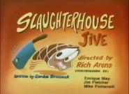 SlaughterhouseJive-TitleCard