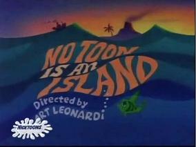 NoToonIsAnIsland-TitleCard.png