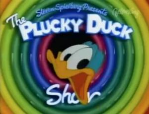 ThePluckyDuckShow-TitleCard.png