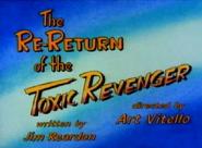TheReReturnofTheToxicRevenger-TitleCard