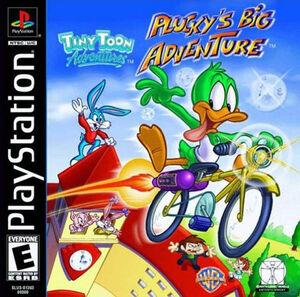 Plucky's Big Adventure.jpg