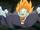 The Screaming Banshee
