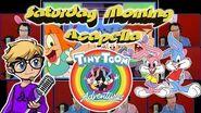 Tiny Toon Adventures - Saturday Morning Acapella