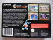 Tiny toon adventures buster busts loose 8