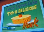 Carl'sCarrotCakeBillboard