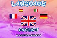 WackyStackers-LanguageSelect