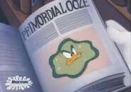 Animaniacs!-PluckyTheAngryAmoeba