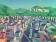 Tiny Toon Adventures - The Looney Beginning 1