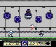 TTA-NES-SS6