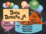 DuckDodgersJr-TitleCard