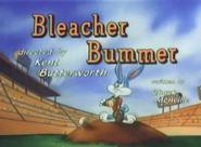 BleacherBummer-TitleCard