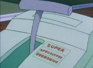 SuperApocalypseOverdriveVacuumSetting