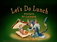 Let'sDoLunch-TitleCard