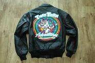 Tta jacket