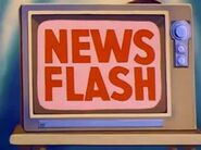 SuperBabs-NewsFlash