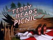TeddyBearsPicnicTitleCard