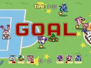 Acme All star screenshot GOAL