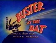 BatB-TC