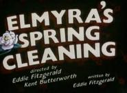 ElmyrasSpringCleaning-TitleCard