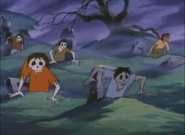 ZombiesGraveyardShift