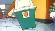 Tiny Toon Adventures Promo- Dizzy (1999)