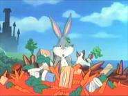 Tiny Toon Adventures - The Looney Beginning 26