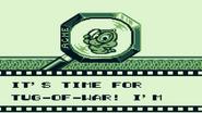 Bookworm in Tiny Toon Adventures 2-Montana's Movie Madness III