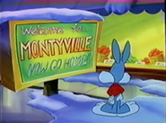 WelcometoMontyvilleNowGoHome