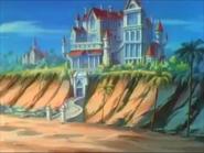 Tiny Toon Adventures - The Looney Beginning 14