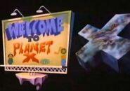 AQuackInTheQuarks-WelcomeToPlanetX
