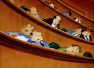 SleepingCongressMembers