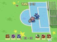 AcmeAllStars-GoalieHamton&Furrball