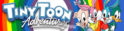 Tiny Toon Adventures Wiki