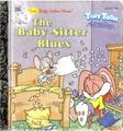 Babysitter-Blues