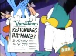 KeatonBagsBatman.png