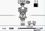 MontanasMovieMadness-PluckyBasketball