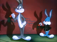 BugsBuster1990