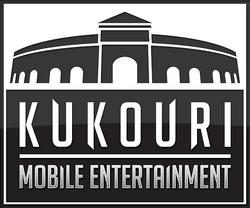 Kukouri Mobile Entertainment Logo.png