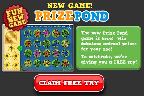 Tinyzoo prizePond.png