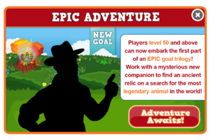 Epic adventure.png