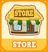 Shop Cost