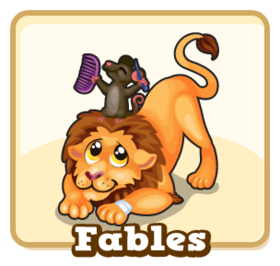 Store fables.png